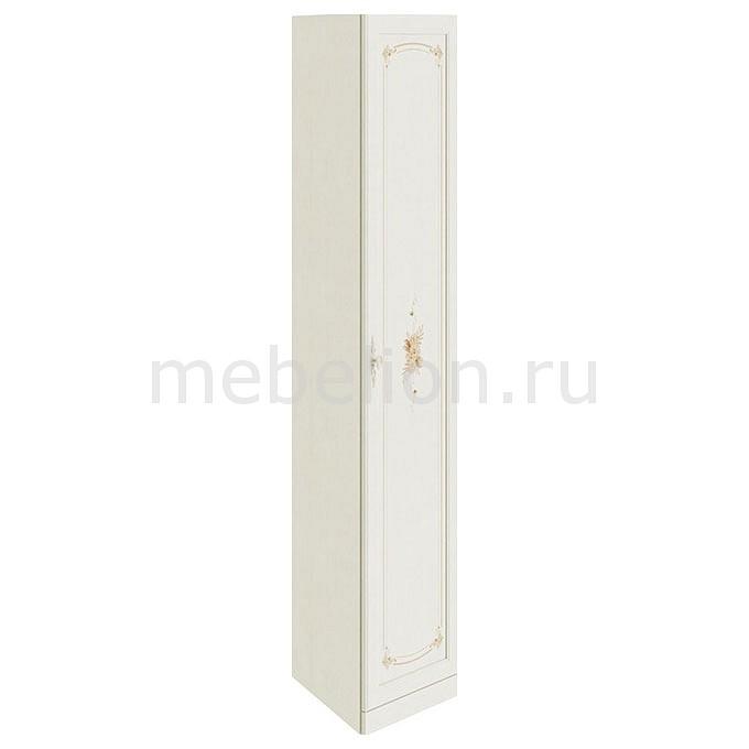 Шкаф для белья Лючия СМ-235.07.08