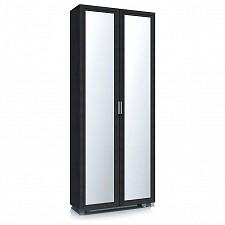 Шкаф платяной Астория 2 НМ 014.67 РZ