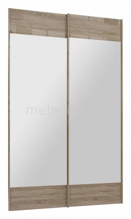 Двери раздвижные Марвин-3 СТЛ.299.51