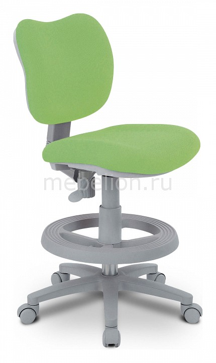 Стул компьютерный TCT Nanotec Kids chair стул компьютерный tct nanotec ergo 2