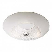 Накладной светильник markslojd 148344-492412 Cleo