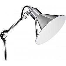 Настольная лампа Lightstar 765924 LS-76