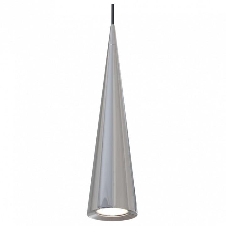 Подвесной светильник Maytoni Nevill P318-PL-01-N artemide подвесной светильник maytoni nevill mod318 01 n
