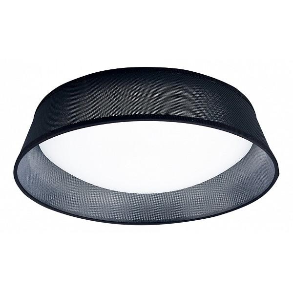 Накладной светильник Nordica 4965 от Mebelion.ru