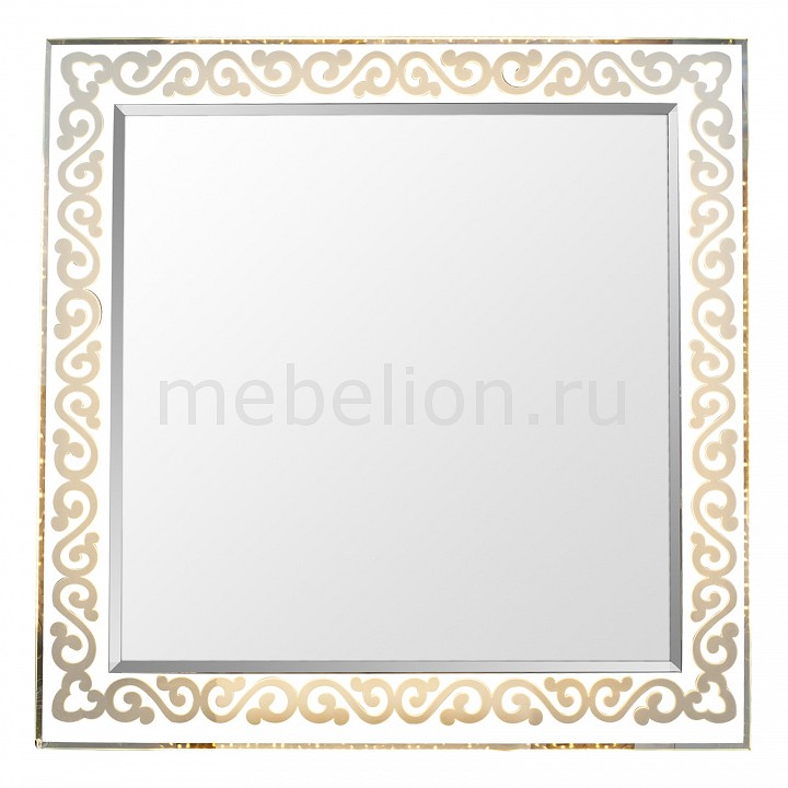 Зеркало настенное Globo