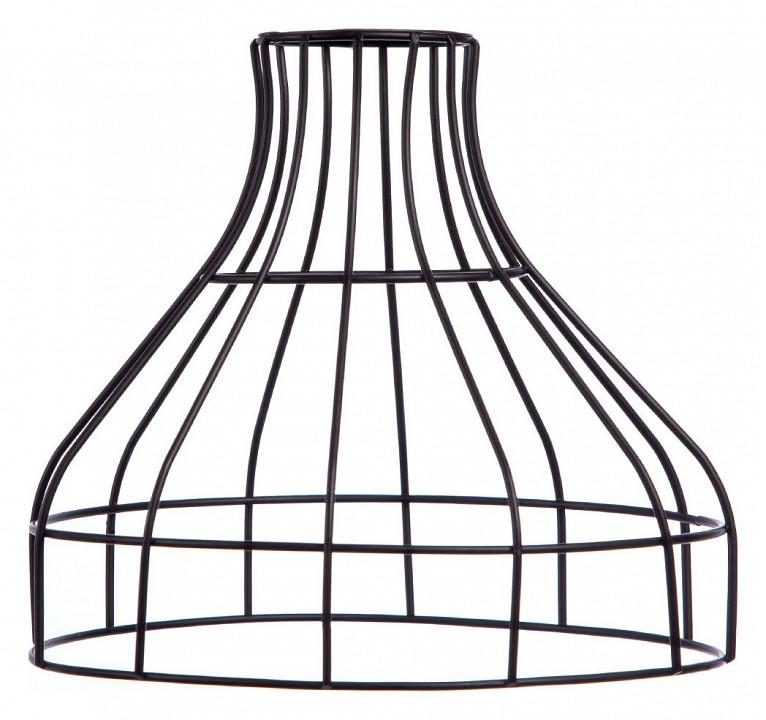 Плафон металлический Loft it Grid LOFT1153/A grid it grid creative storage