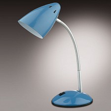 Настольная лампа офисная Gap 2102/1T