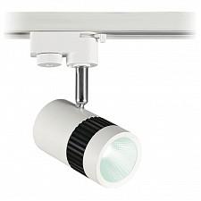 Светильник на штанге ULB 10815