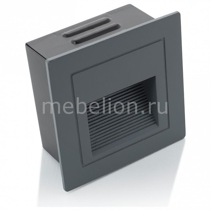 Встраиваемый светильник Denkirs DK1017 DK1016-DG washing machine door seal dg f8026bs dg f60311g dg f60311bcg