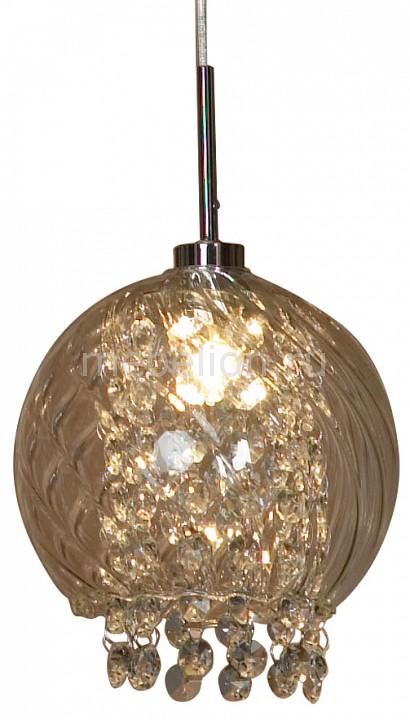 Подвесной светильник Lussole LSC-7906-01 Branca