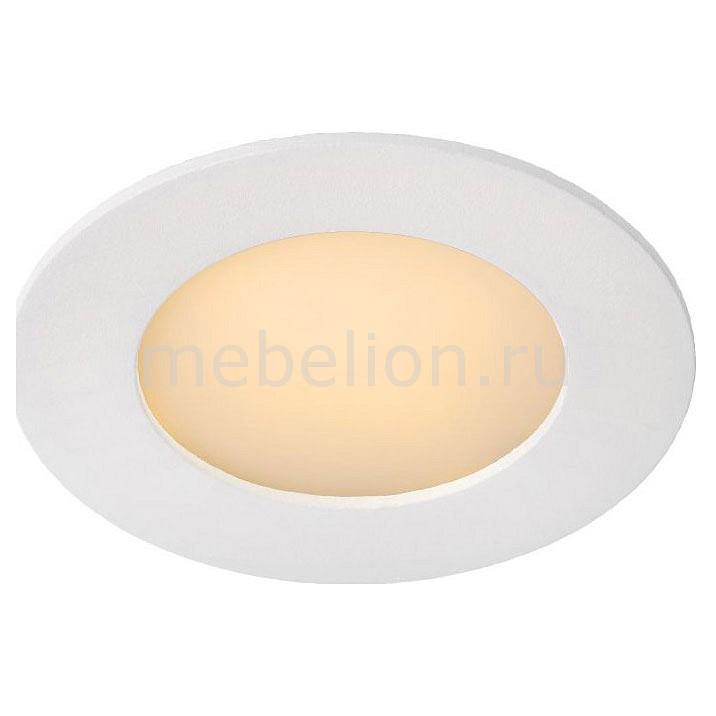 Встраиваемый светильник Lucide Brice LED 28906/11/31