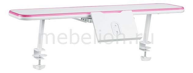 Надстройка FunDesk SS16W ящик fundesk amare drawer розовый
