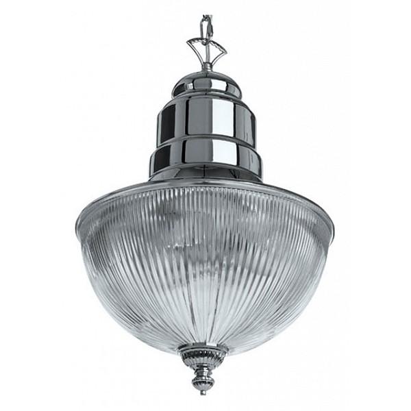 Подвесной светильник Trottola 7135/02 SP-3