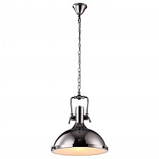 Подвесной светильник Arte Lamp A8022SP-1CC Decco