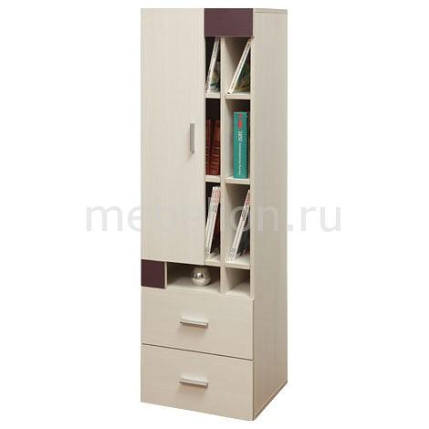 Шкаф комбинированный Next 06.25-05
