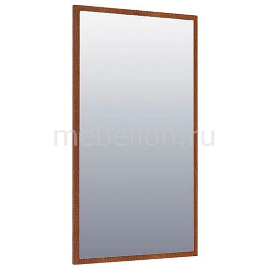 Зеркало настенное Дик-мебель