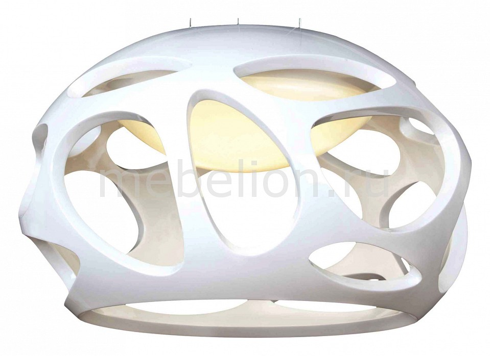 Подвесной светильник Organica 5141, Mantra, Испания  - Купить