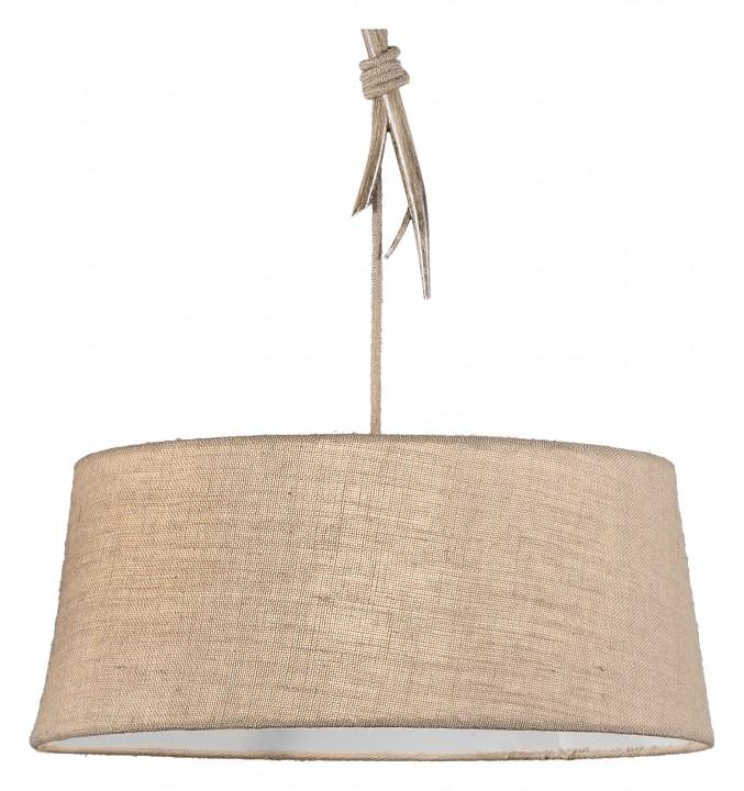 Подвесной светильник Mantra Sabina 6178