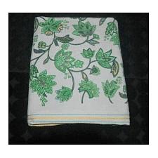 Набор полотенец для ванной Lucido AR_F0003549