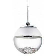 Подвесной светильник Montefio 1 93708