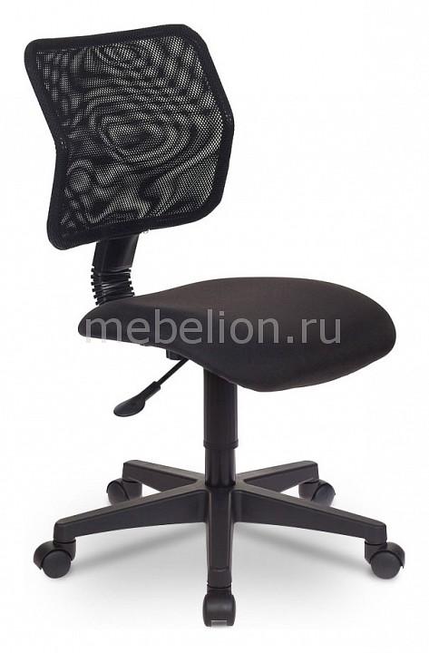 Стул компьютерный Бюрократ CH-295/15-21