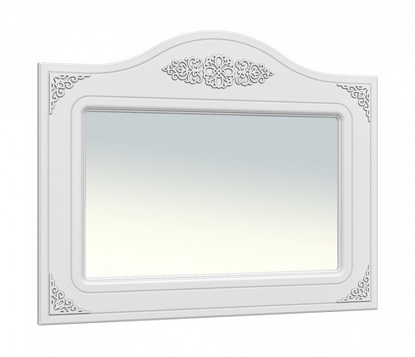 Зеркало настенное Ассоль АС-08