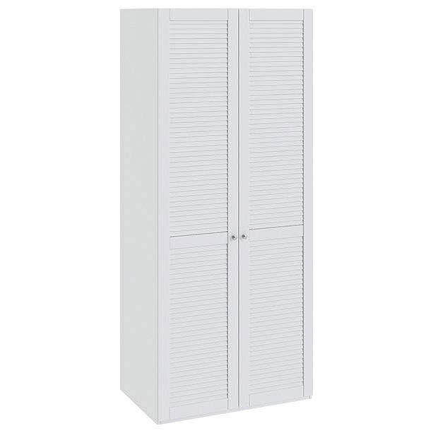 Шкаф платяной Мебель Трия Ривьера СМ 241.07.002
