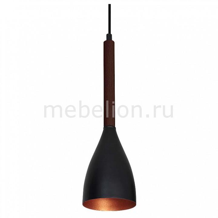 Подвесной светильник Luminex Muza 9159