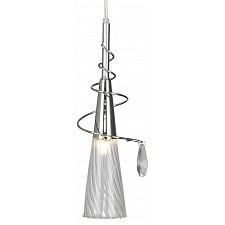 Подвесной светильник Aereo 711014
