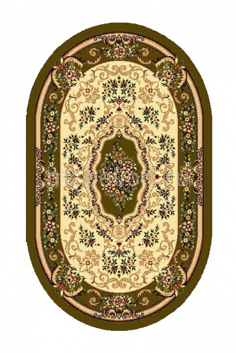 Ковер интерьерный Тет-а-Тет (80x150 см) УК-12 ковер интерьерный тет а тет 80x150 см ук 13