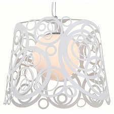 Подвесной светильник ST-Luce SL230.503.01 Soavita