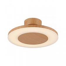 Накладной светильник Mantra 4495 Discobolo