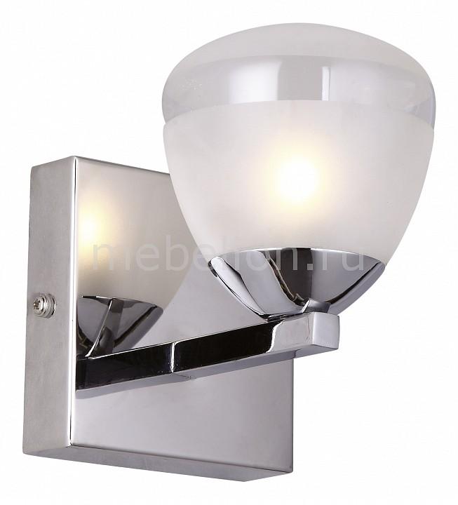 Светильник на штанге Arte Lamp A9501AP-1CC Aqua