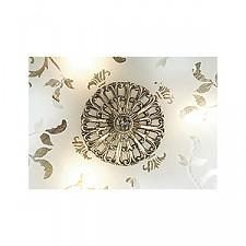 Накладной светильник Odeon Light 2775/3C Groana