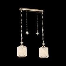 Подвесной светильник Maytoni F016-22-G Sherborn