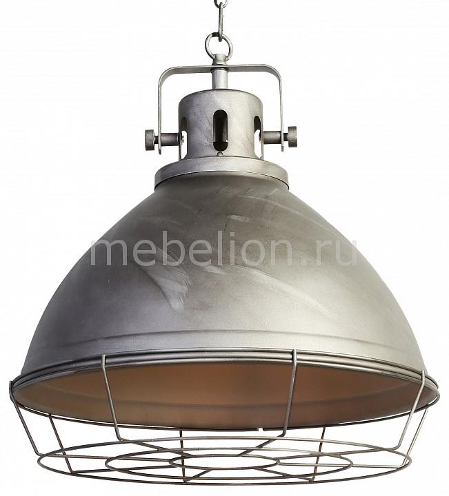 Подвесной светильник Lichtwerfer 1894-1P