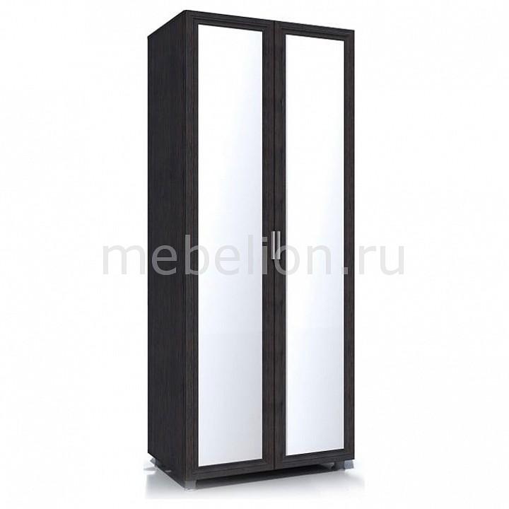 Шкаф платяной Астория 2 НМ 014.03 РZ