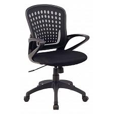 Кресло компьютерное College-472FB