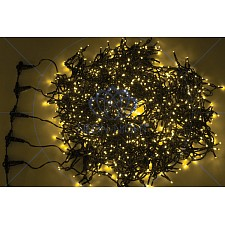 Неон-Найт Гирлянда на деревья (100 м) Clip Light LED-BS-200 323-601