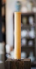 Свеча декоративная (50  см) Цилиндрическая 26003700