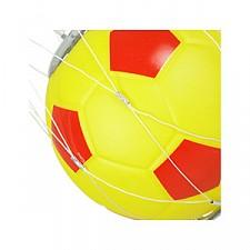 Подвесной светильник Kink Light 07480.06 Мяч