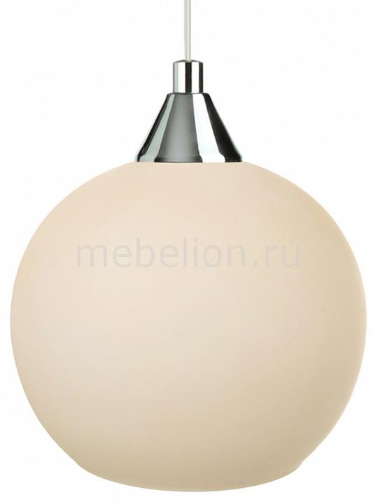Подвесной светильник PND.101.01.01.CH+S.02.BG(1)