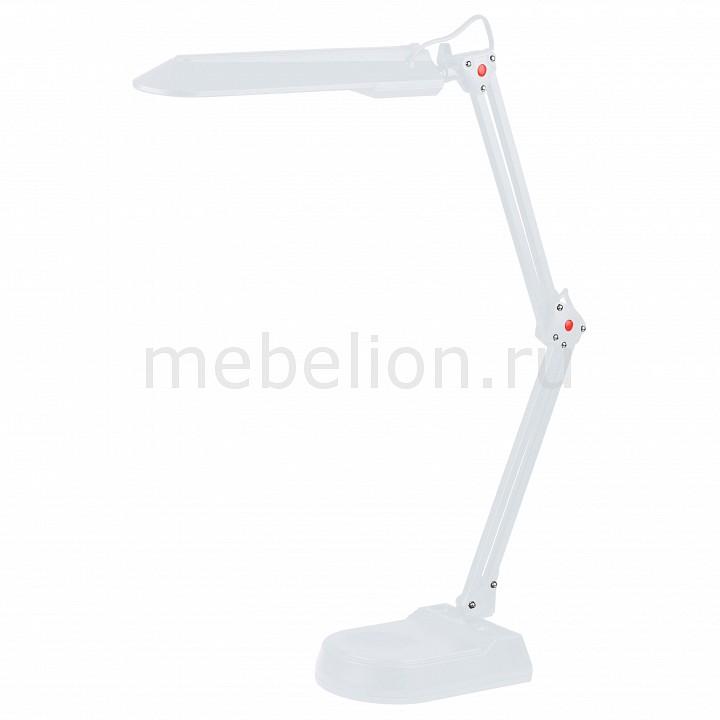 Настольная лампа офисная Arte Lamp Desk A5810LT-1WH