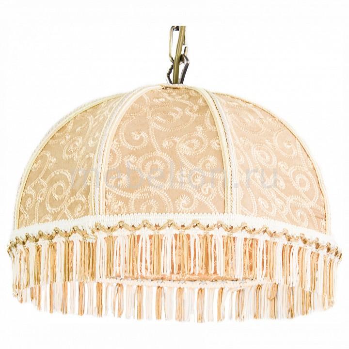 Подвесной светильник Citilux CL407115 Базель