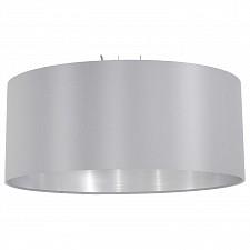 Подвесной светильник Maserlo 31606
