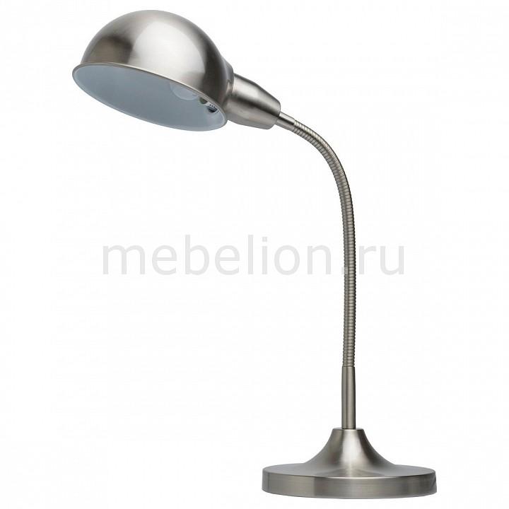 Настольная лампа MW-Light 631031201 Ракурс 4