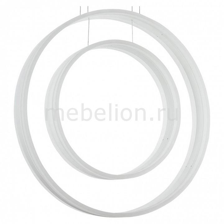 Подвесной светильник Maytoni Ravello MOD808-PL-02-115-W