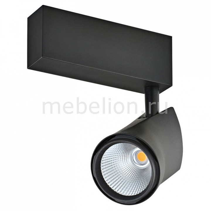 Купить Светильник на штанге DL1878 DL18782/01M Black, Donolux, Китай
