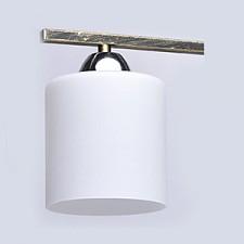Светильник на штанге De Markt 673010902 Тетро 3