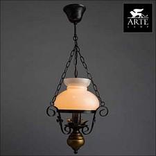 Подвесной светильник Arte Lamp A3030SP-1BR Joy